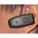 Bluetooth Наушник с камерой