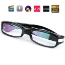 სათვალე მინი კამერით SL-3