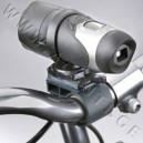 სპორტული ვიდეოკამერა SP-1